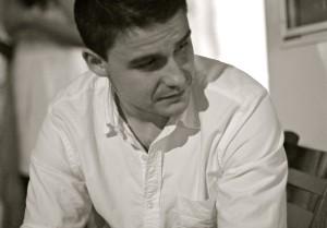Andrei from Blogspot_2
